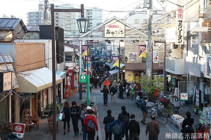 Tokyo_150110_118.jpg