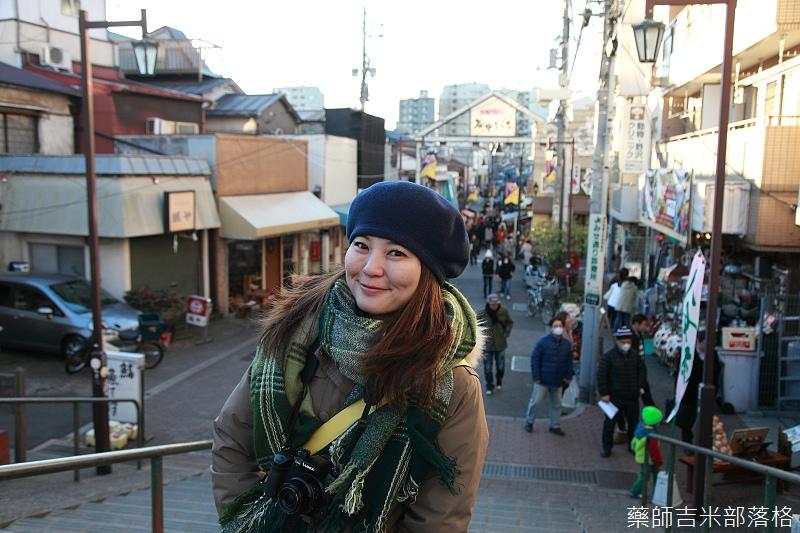 Tokyo_150110_128.jpg