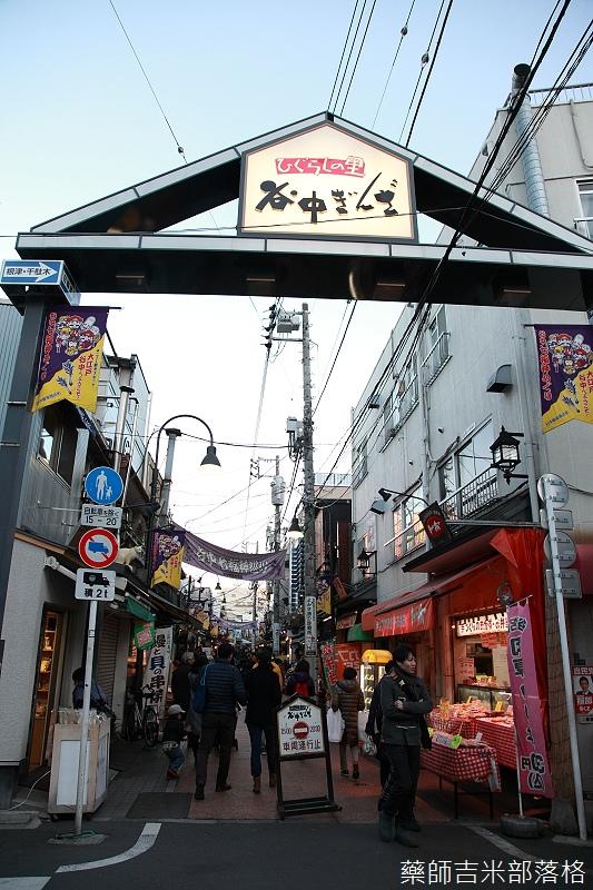 Tokyo_150110_184.jpg