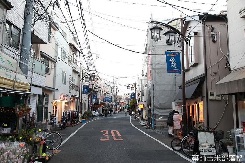 Tokyo_150110_187.jpg