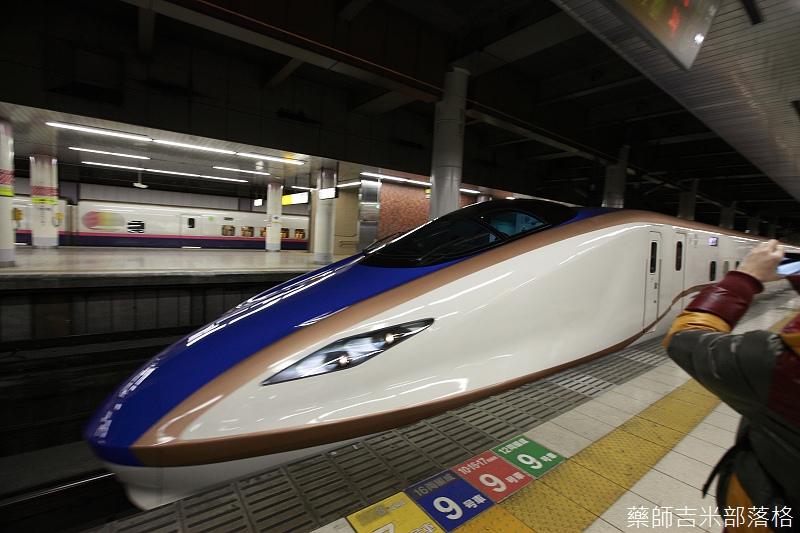 Karuisawa_150111_039.jpg
