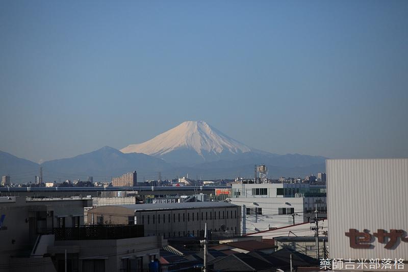 Karuisawa_150111_048.jpg