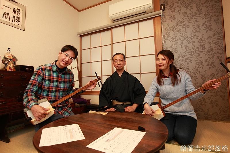 Tokyo_150110_239.jpg
