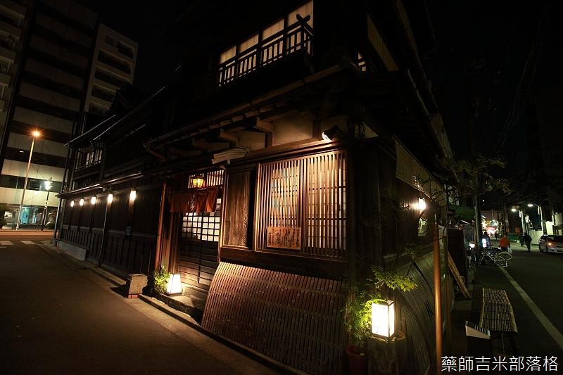 Tokyo_150110_252.jpg