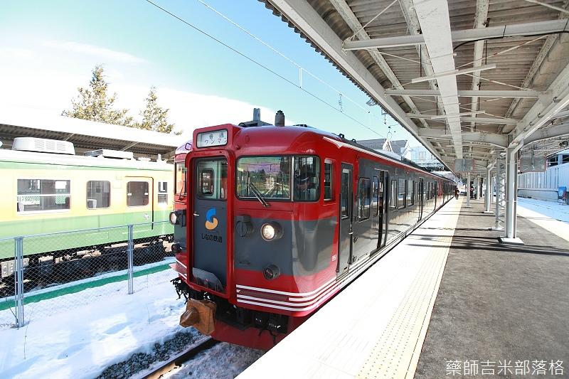 Karuisawa_150111_158.jpg