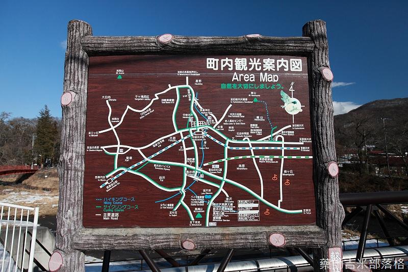 Karuisawa_150111_183.jpg