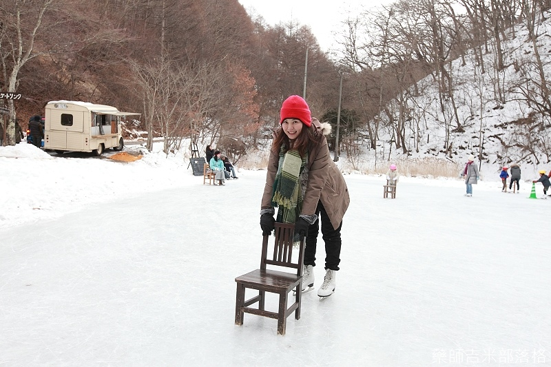 Karuisawa_150111_298.jpg