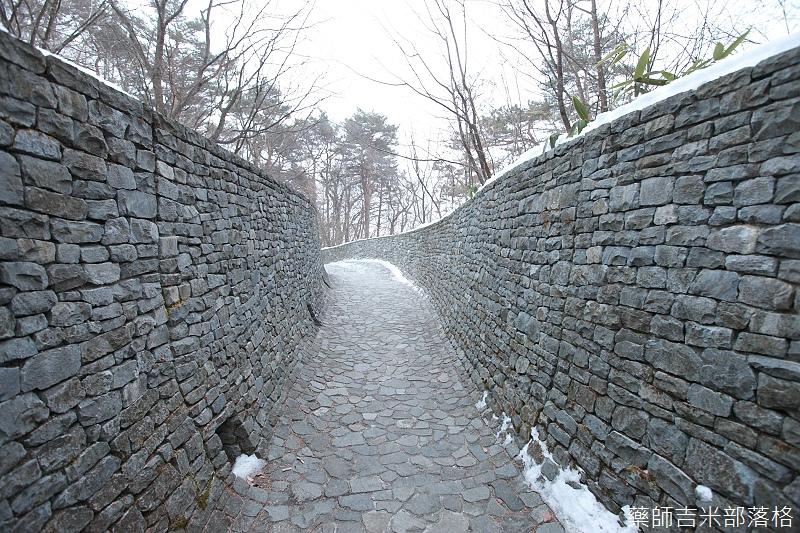 Karuisawa_150111_529.jpg