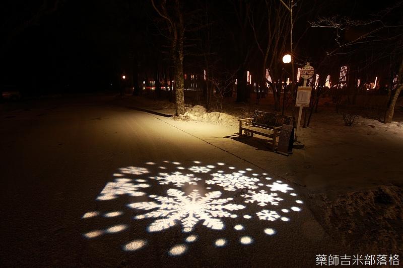 Karuisawa_150111_582.jpg