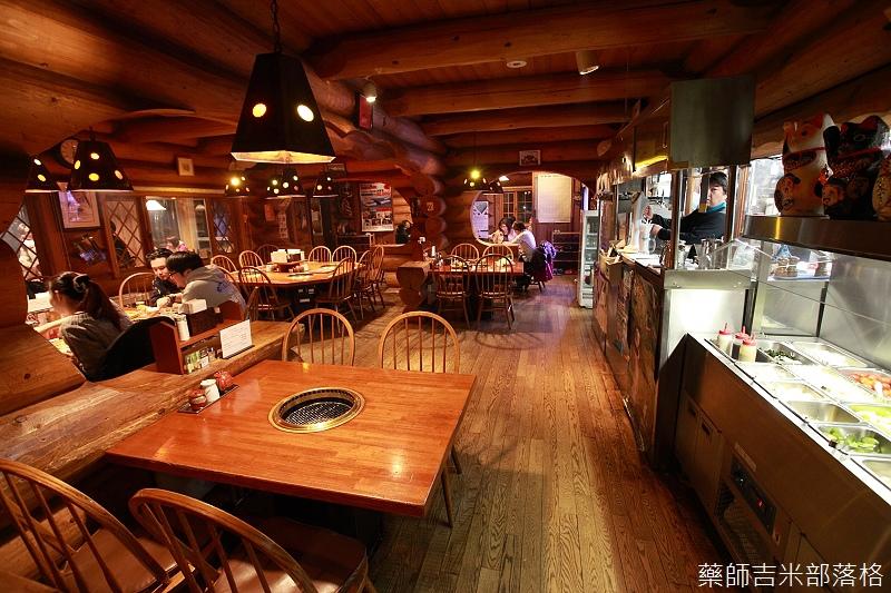 Karuisawa_150111_614.jpg
