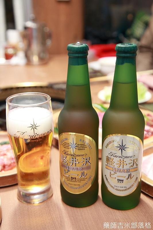 Karuisawa_150111_657.jpg