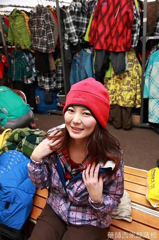 Karuisawa_150112_050.jpg