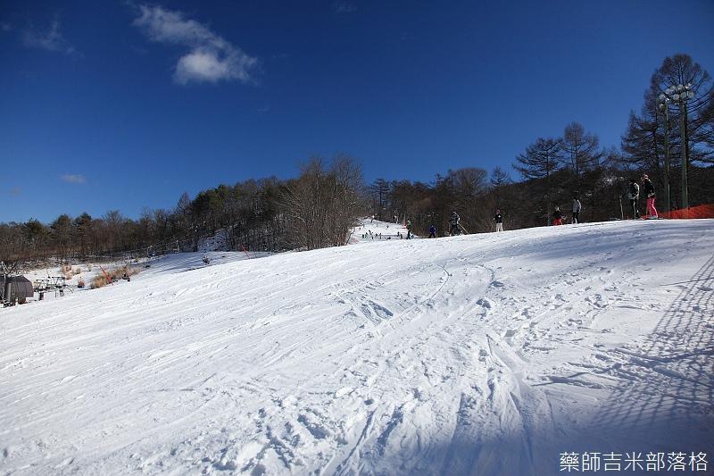 Karuisawa_150112_236.jpg