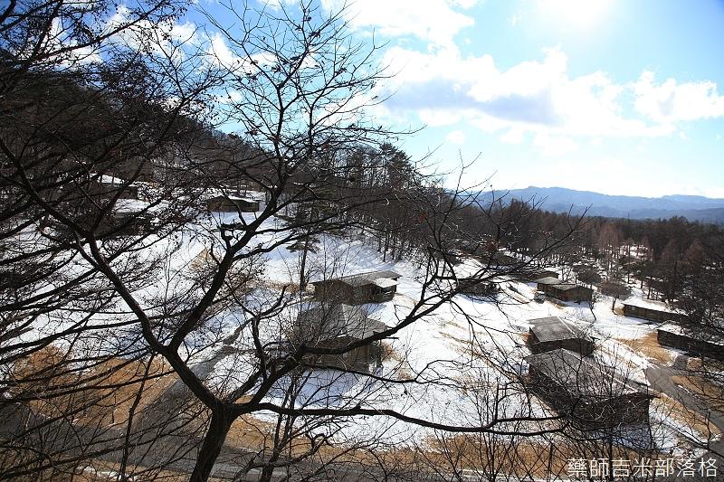 Karuisawa_150112_306.jpg