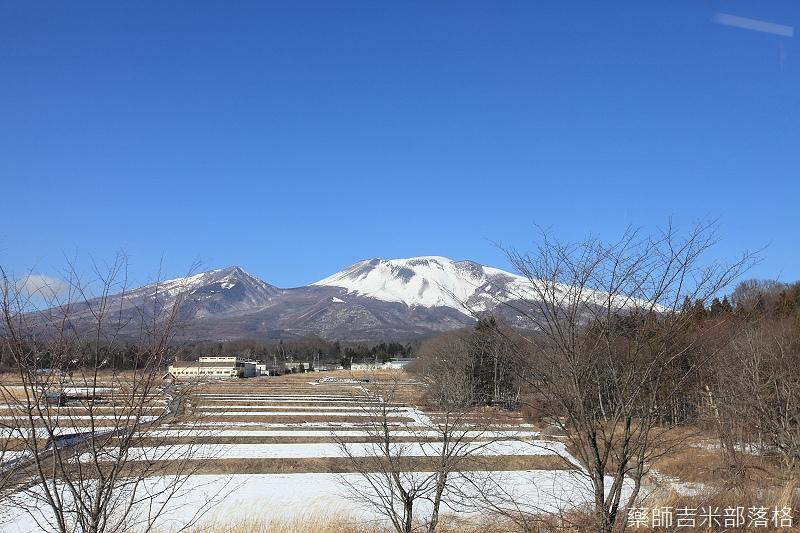 Karuisawa_150113_273.jpg