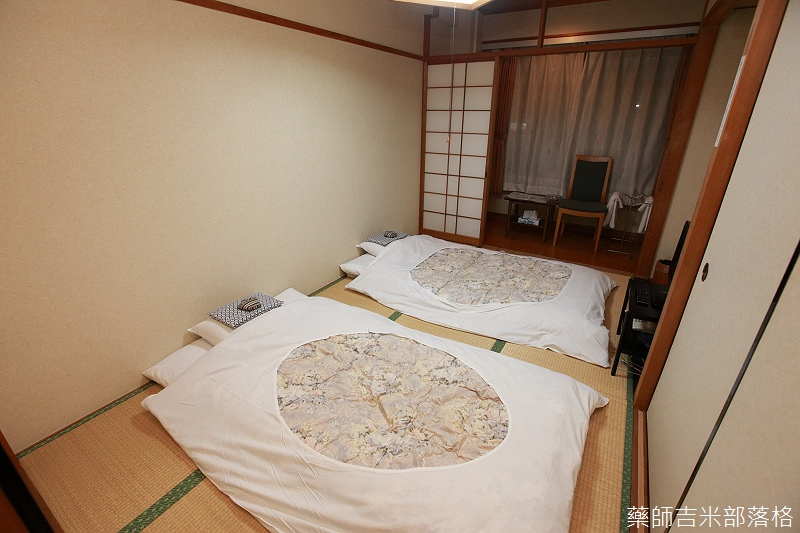 Tokyo_150114_001.jpg
