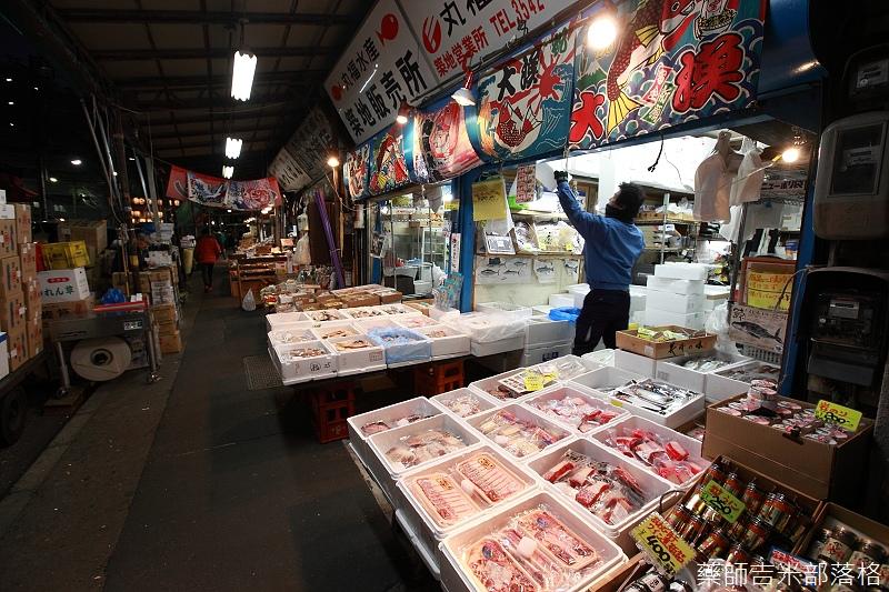 Tokyo_150114_038.jpg