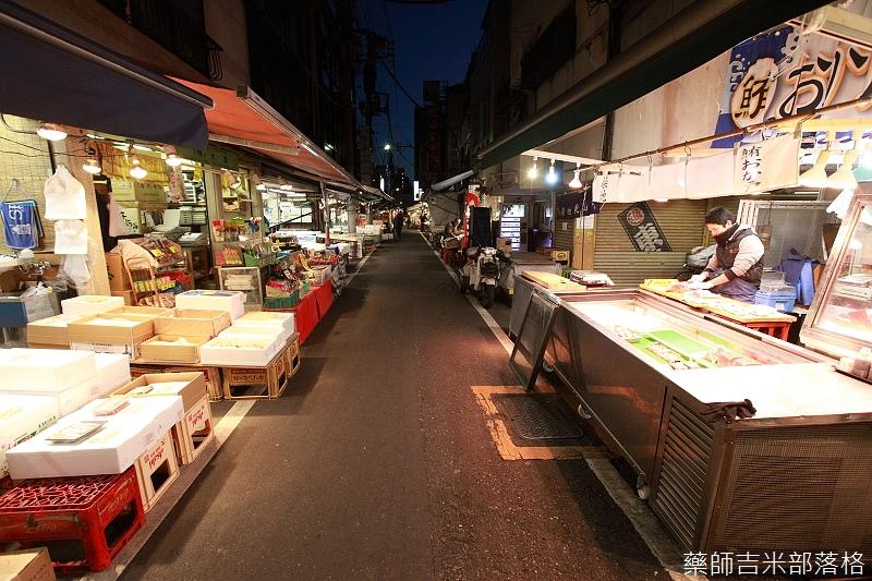 Tokyo_150114_057.jpg