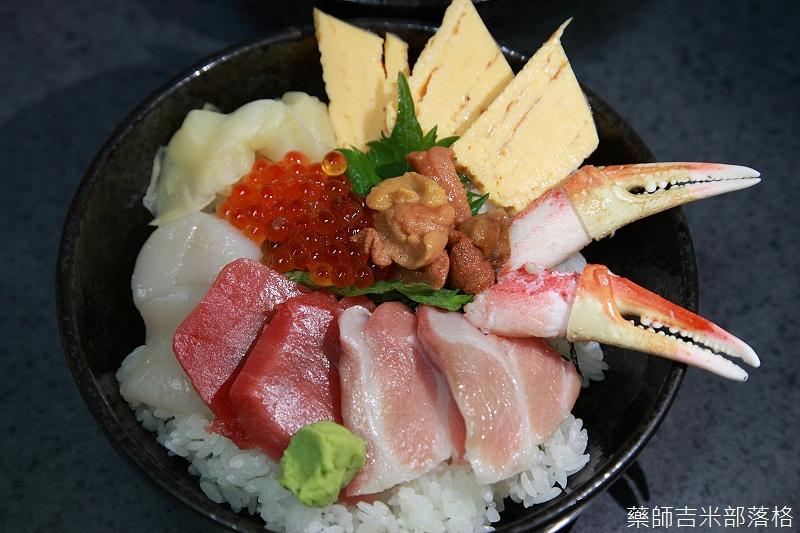 Tokyo_150114_087.jpg