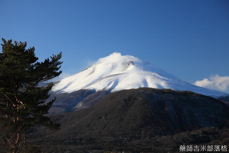 Karuisawa_150112_451.jpg
