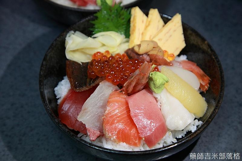 Tokyo_150114_092.jpg