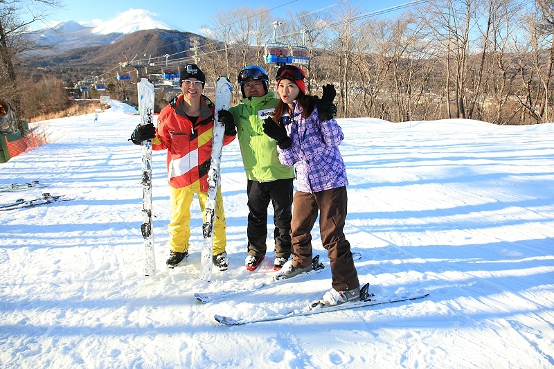 Karuisawa_150112_491.jpg