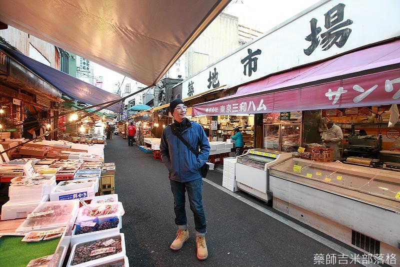 Tokyo_150114_132.jpg