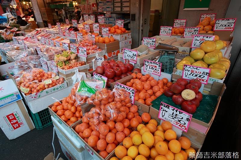 Tokyo_150114_135.jpg