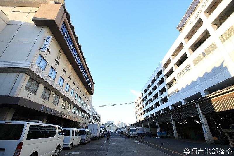 Tokyo_150114_153.jpg