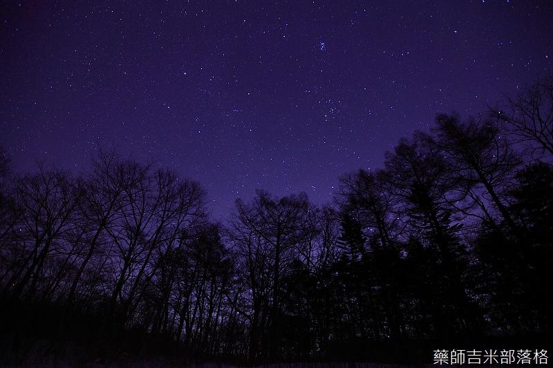 Karuisawa_150112_600.jpg