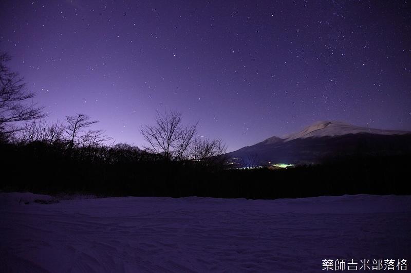 Karuisawa_150112_606.jpg