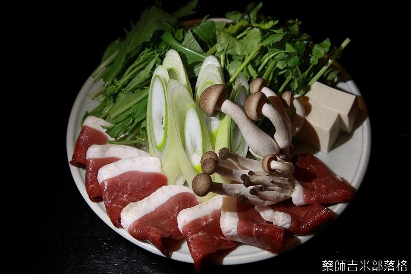 Karuisawa_150112_652.jpg