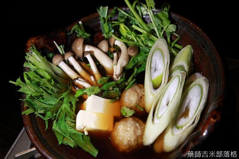 Karuisawa_150112_666.jpg