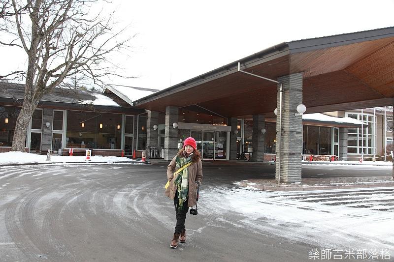 Prince_Karuizawa_155.jpg