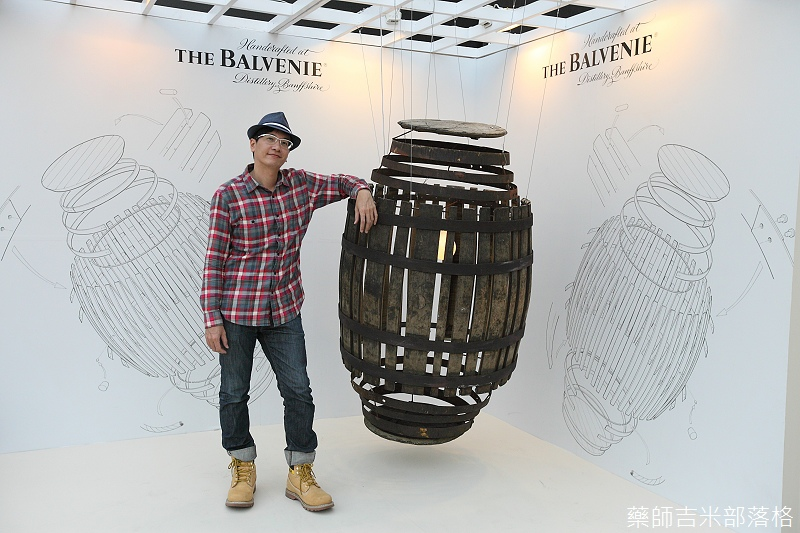 BALVENIE_008