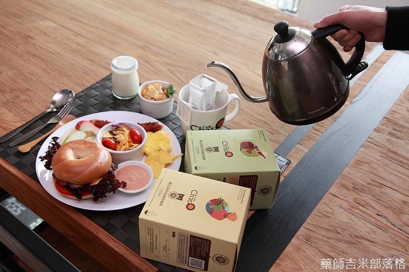 Caffe_Chat_006.jpg