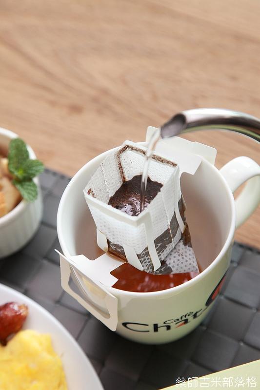 Caffe_Chat_011.jpg