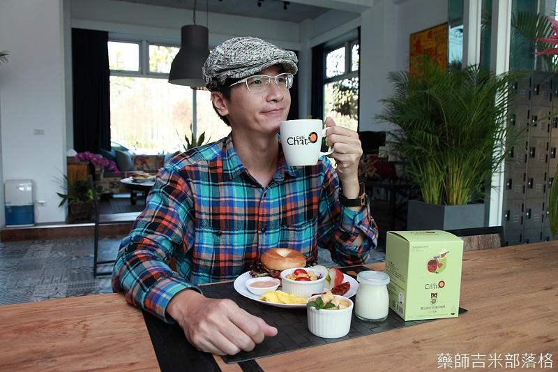 Caffe_Chat_031.jpg