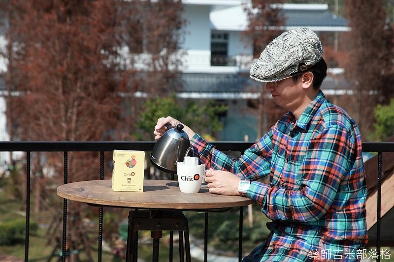 Caffe_Chat_075.jpg