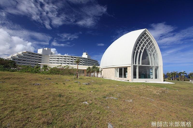 Okinawa_10_112.jpg