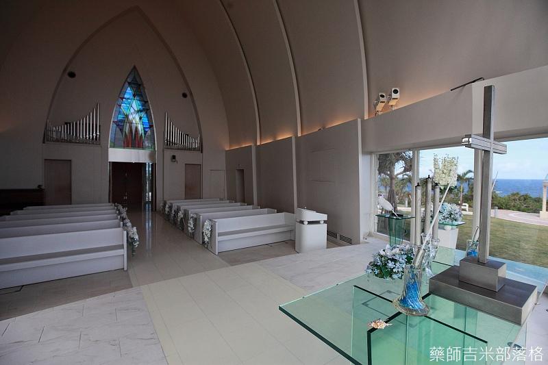 Okinawa_10_134.jpg
