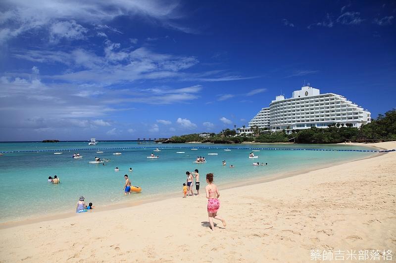 Okinawa_11_0344.jpg