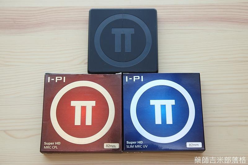 I-PI_001.jpg