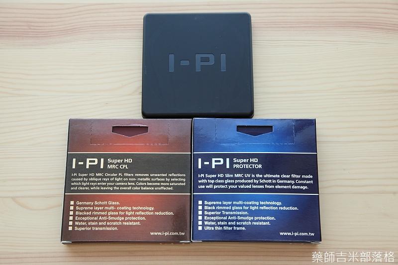 I-PI_002.jpg