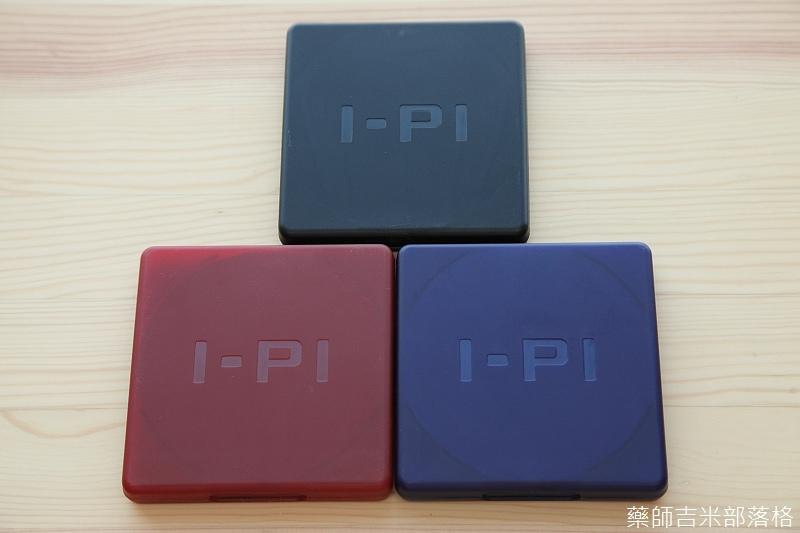 I-PI_005.jpg