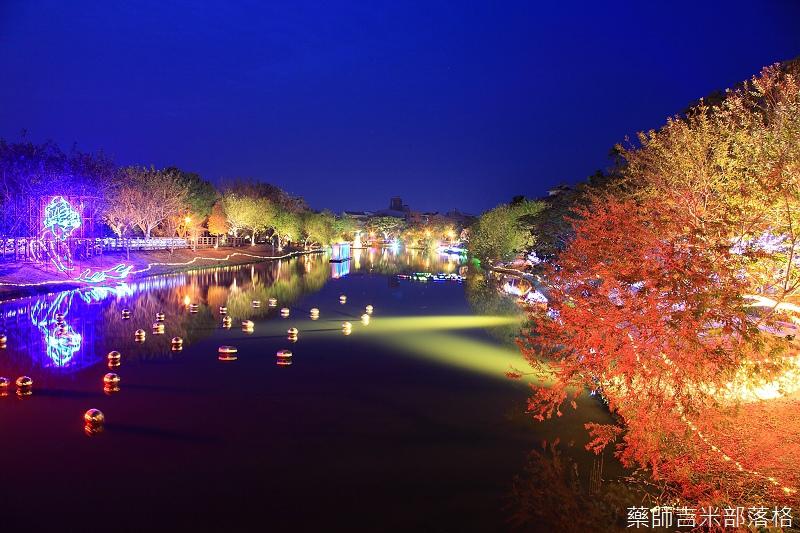 LanternFestival_2015_104.jpg