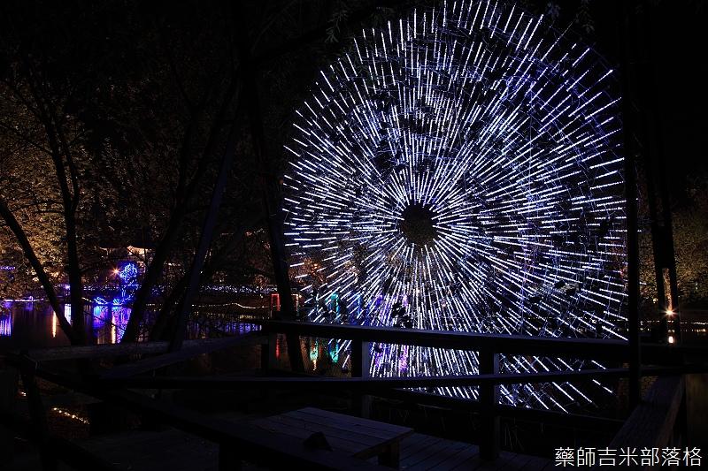 LanternFestival_2015_164.jpg