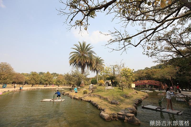 Nanyuan_farm_001.jpg