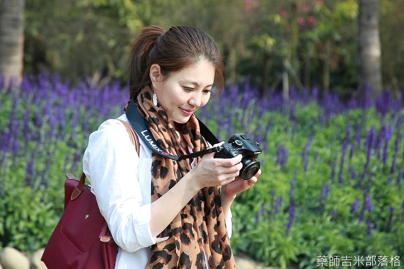 Nanyuan_farm_009.jpg