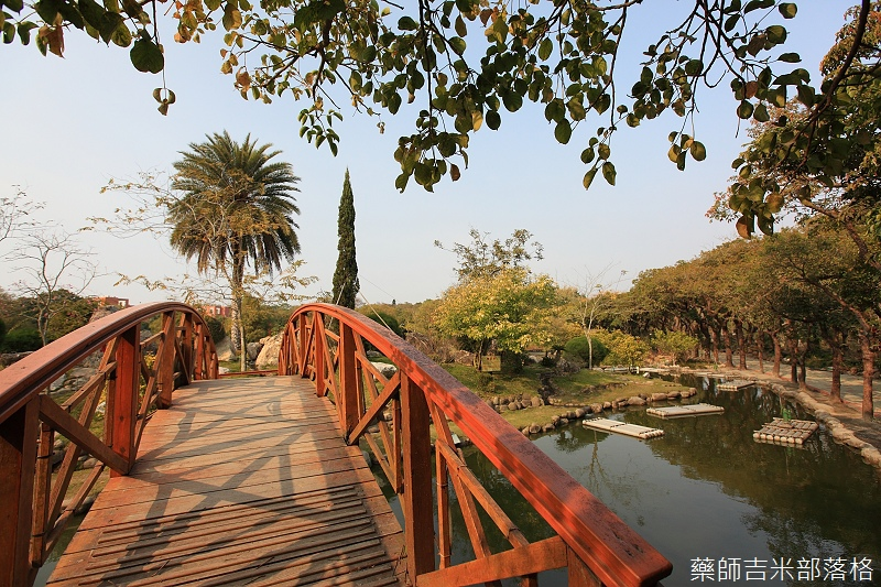 Nanyuan_farm_053.jpg